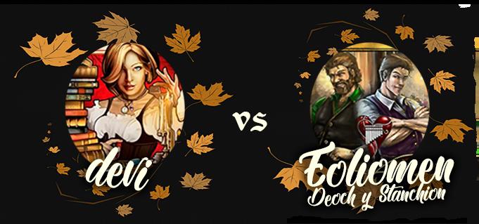 Duelo de personajes [FINAL] - Página 8 14_Devi_vs_Eoliomen