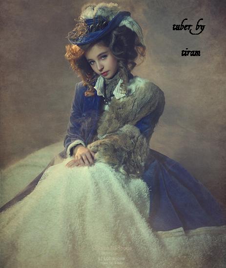 lady_baroque_tiram_47
