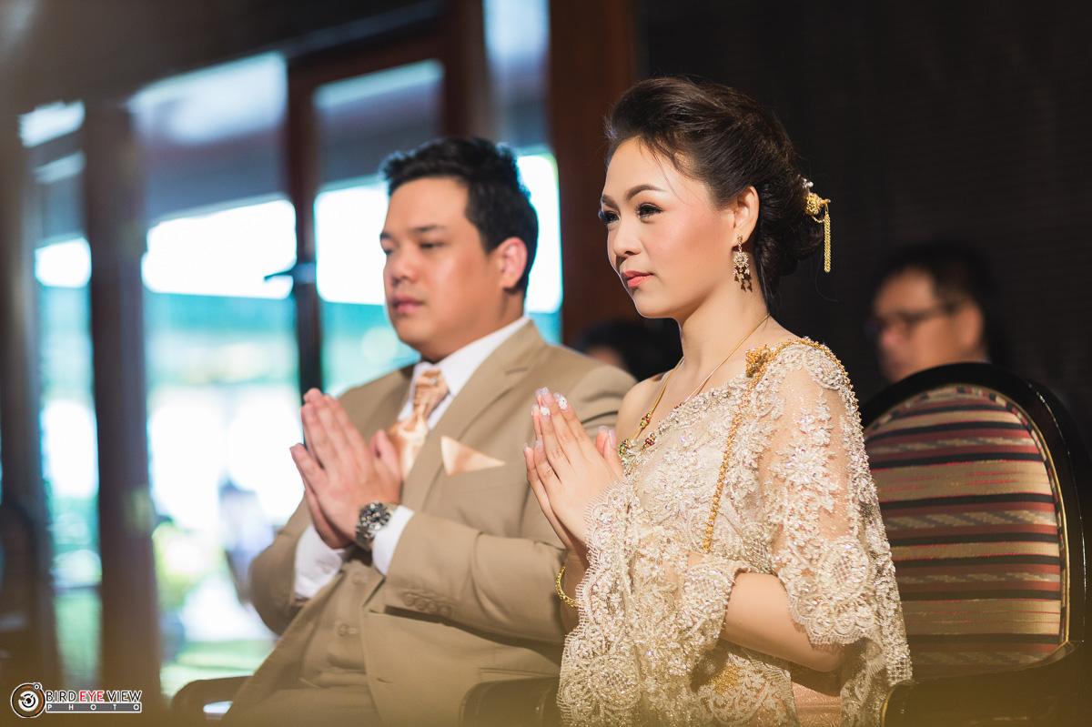 Sala_Rim_Naam_Mandarin_Oriental_Bangkok_023