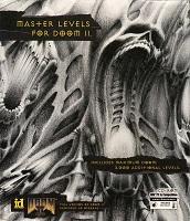 Master_Levels_Box.jpg