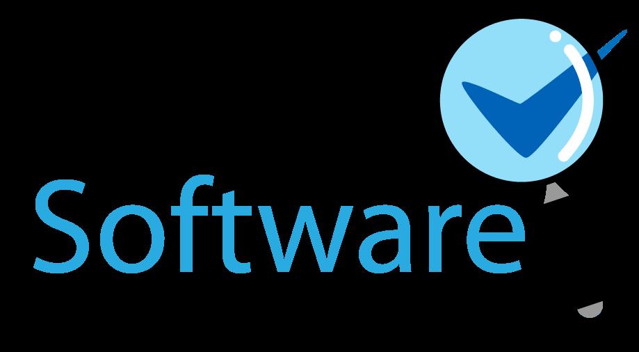 software testing assets