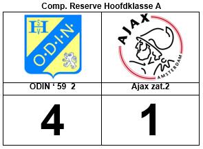 ODIN_59_2_Ajax_zat_2