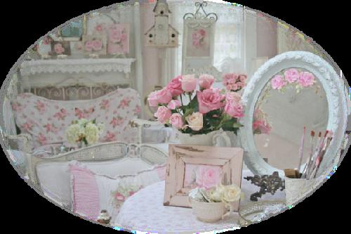tubes_fleurs_saint_valentin_tiram_77