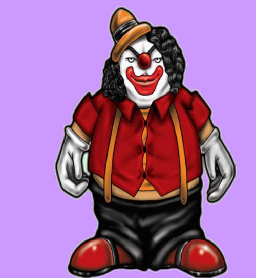 clown_tiram_344