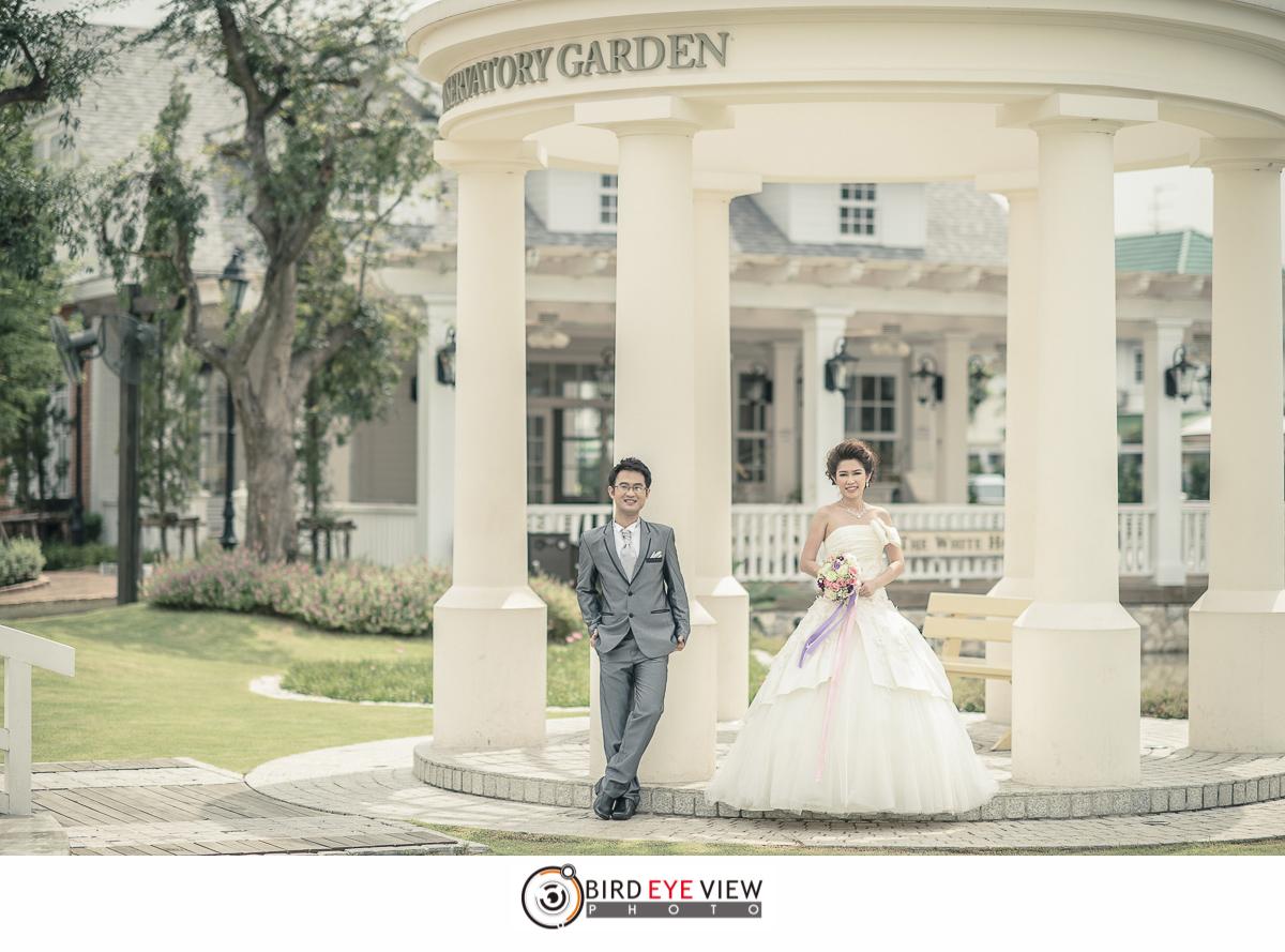 pre_wedding_chocolate_ville_18