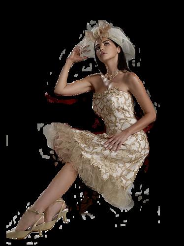 femme_chapeau_tiram_105