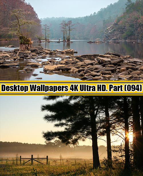 Deskop Wallpapers 4K Ultra HD. Part 94