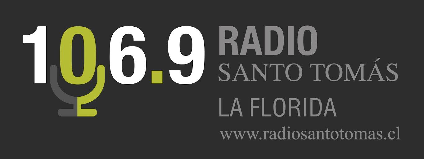 banner_web_santo_tomas