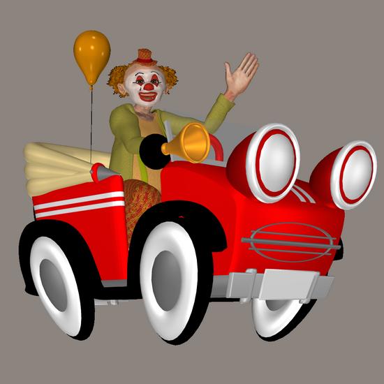 clown_tiram_181