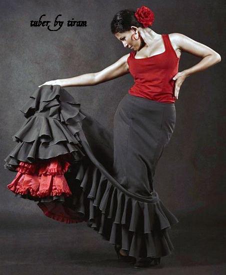 flamenca_tiram_166