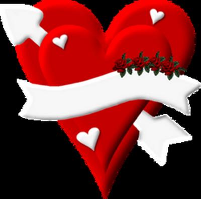 coeur_saint_valentin_tiram_518