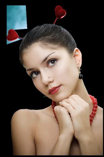 femmes_saint_valentin_tiram_339