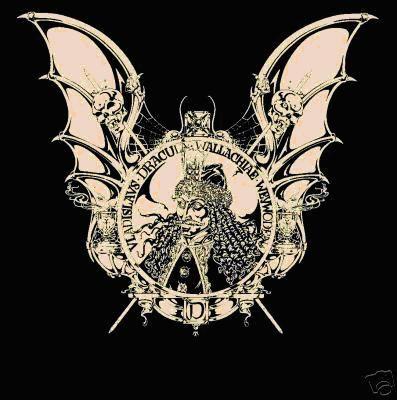 5fc1eafd5ee5eac20ccb26be675fb6d1 vlad the impaler tee shirt designs