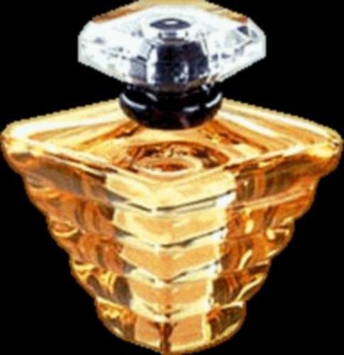 parfum_tiram_210