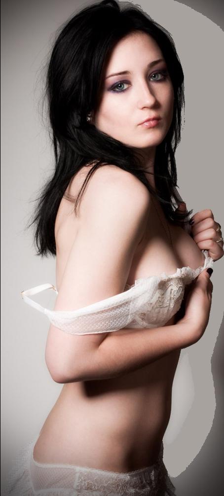 glamour_sexy_tiram_359