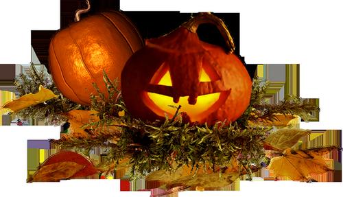cluester_halloween_163