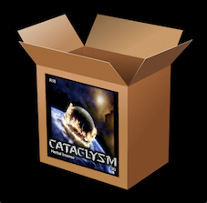 Cataclysm_Wholesale