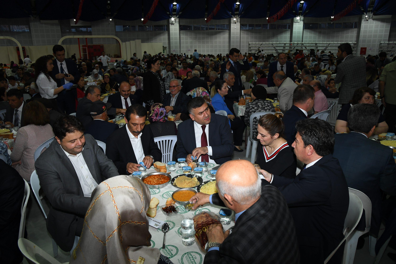 08_06_2018_gokkubbe_iftar_7