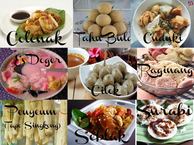 [Image: makanan.png]