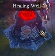 D3_Healing_Well.jpg