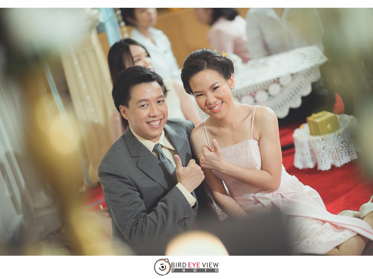 pre_wedding_plaza_athenee_74