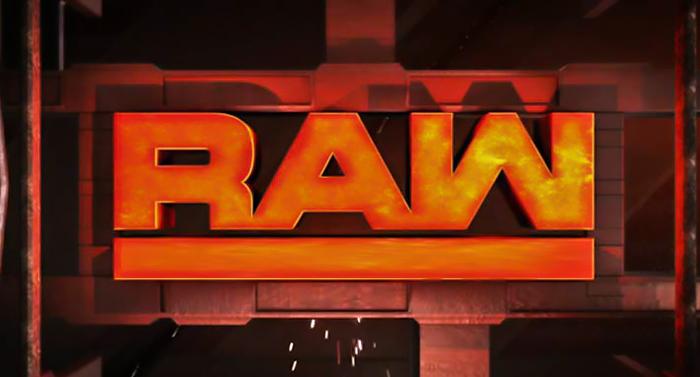 https://image.ibb.co/fHiiZw/RAW_Banner.jpg