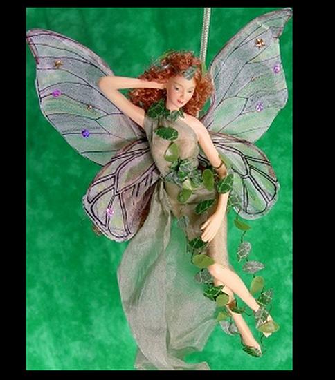 tubes_fairy_tiram_498