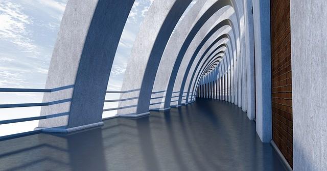Panduan Utama untuk Mengikuti Arsitektur Terbaik Dunia