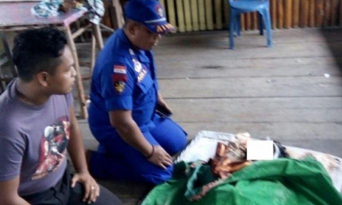Kapal Nipah Panjang-Batam tenggelam 1e0e476367