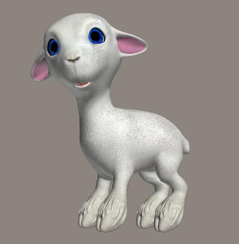 mouton_tiram_38