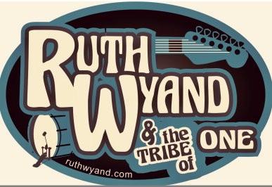 Ruth-Wyand