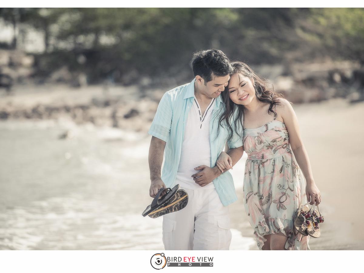 pre_wedding_034