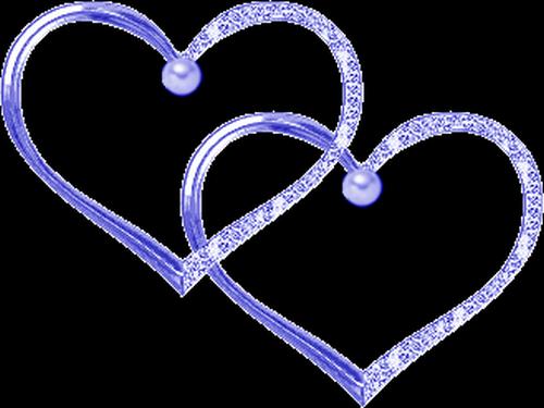 coeur_saint_valentin_tiram_254