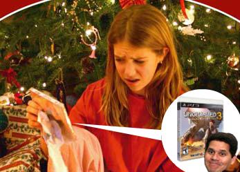 bad_Christmas_present_uc3.png