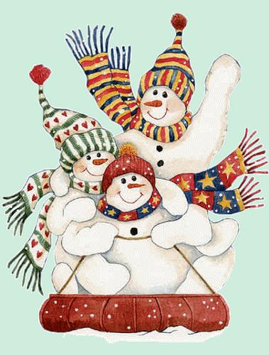 bonhommes-de-neiges-tiram-139