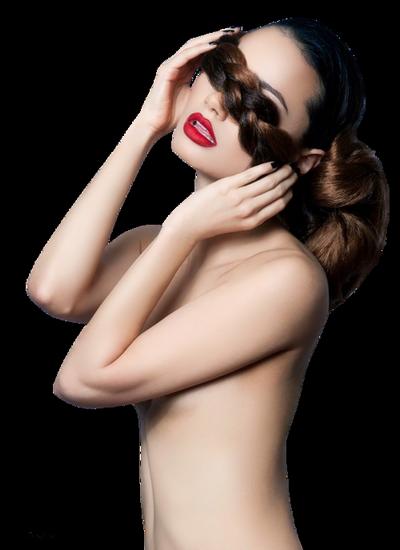 glamour_char_tiram_480