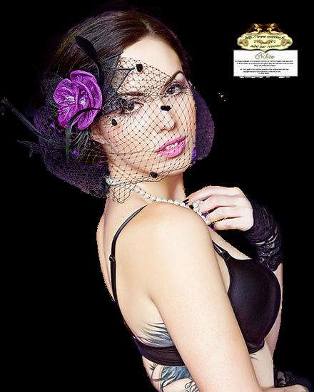 femme_chapeau_tiram_461