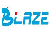 Blaze Display Technology