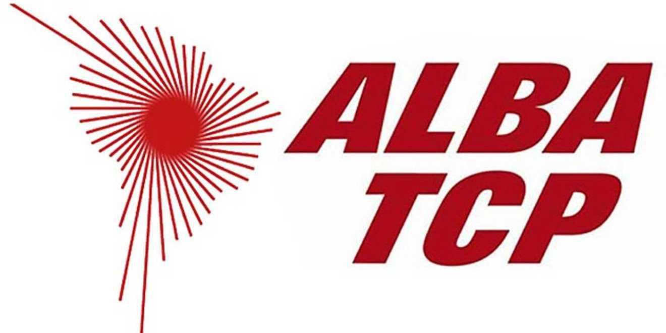 Solidaridad_con_Venezuela_de_ALBA_TCP