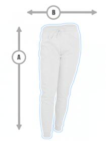 Sizechart_jogging_pants_men