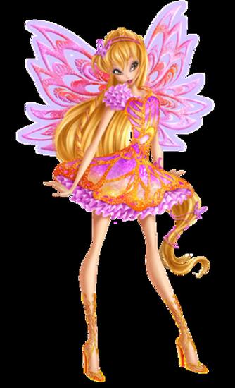tubes_fairy_tiram_147