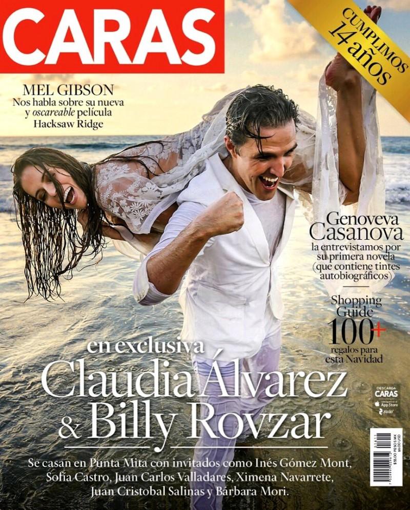 Claudia Alvarez - Page 3 Cx1_RWlp_UUAAP1cn