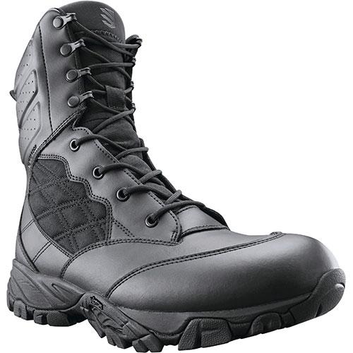 [Resim: BT04_BK_Defense_Boots_Standard1_converted.jpg]