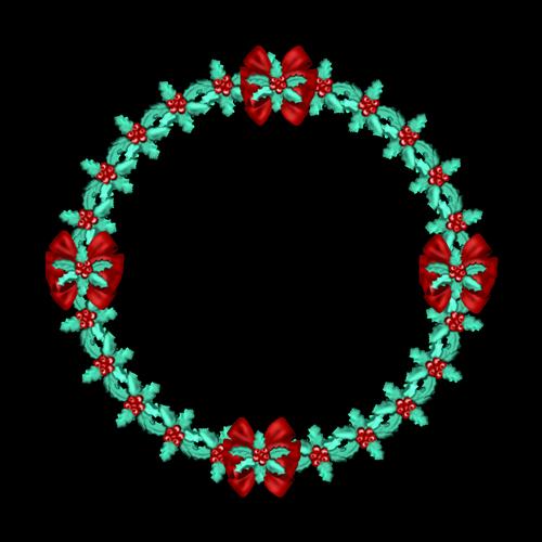 cluster-noel-474