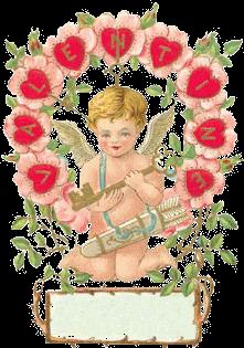 ange_st_valentin_tiram_33