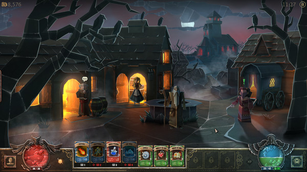Book_of_Demons_download_free_steam_game_pc_full