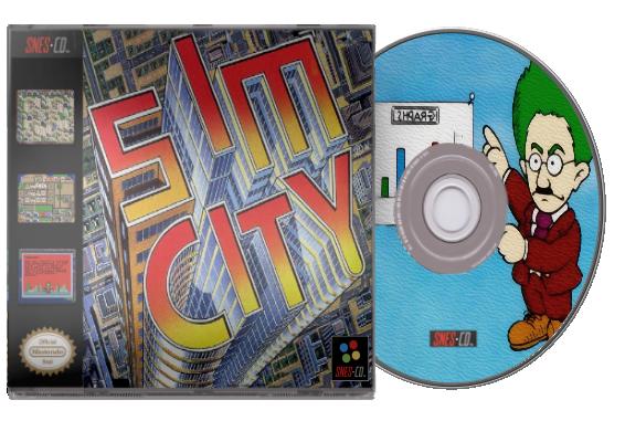SimCity (US-Ntsc/FR-Pal) Sim_City_MSU_1