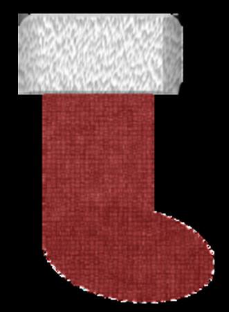 chaussette-noel-tiram-199
