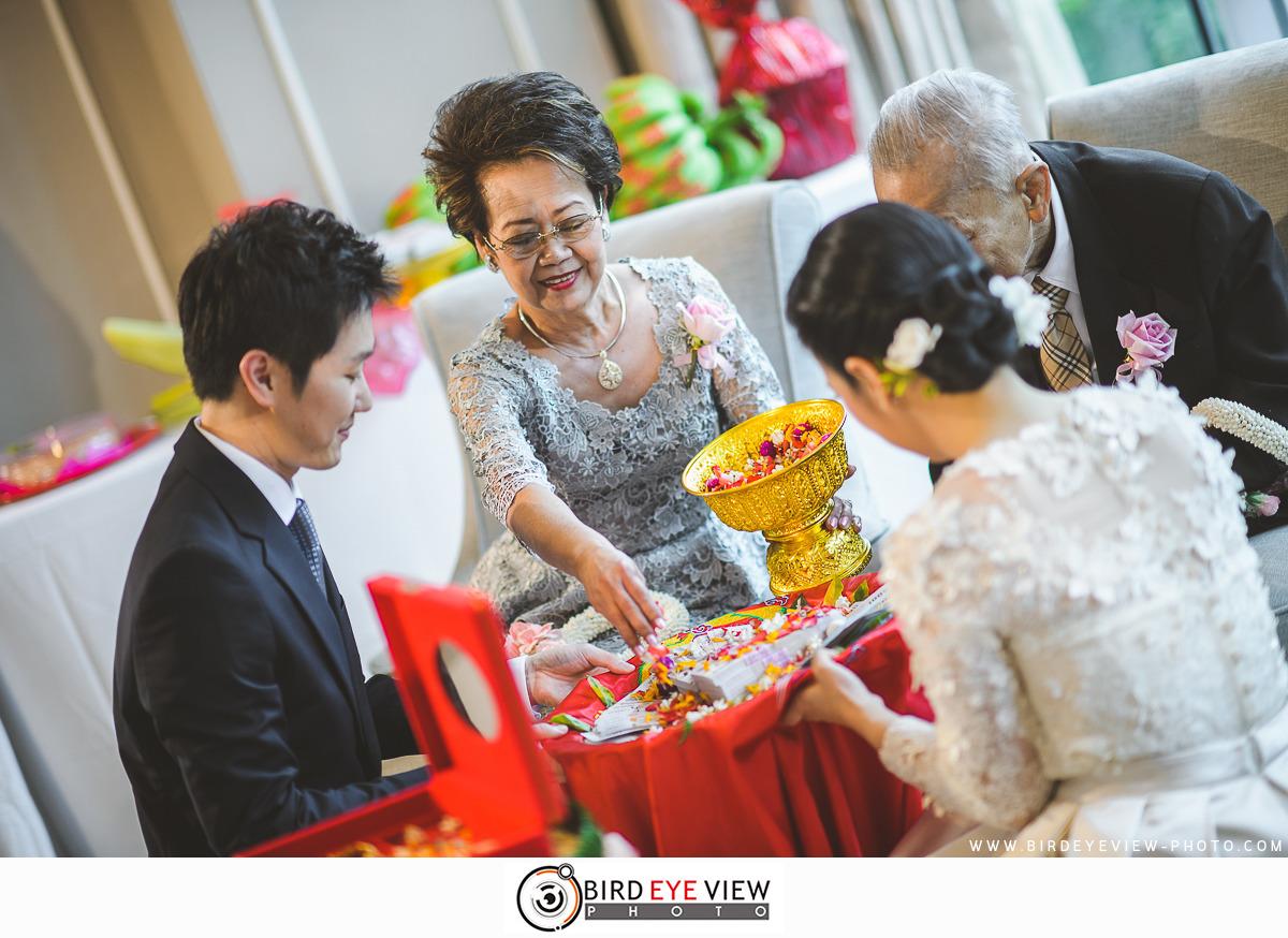 oriental_residence_bangkok_orientalresidence43