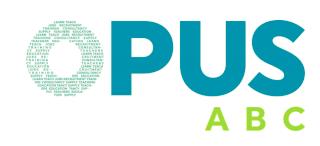Opus_New_Logo